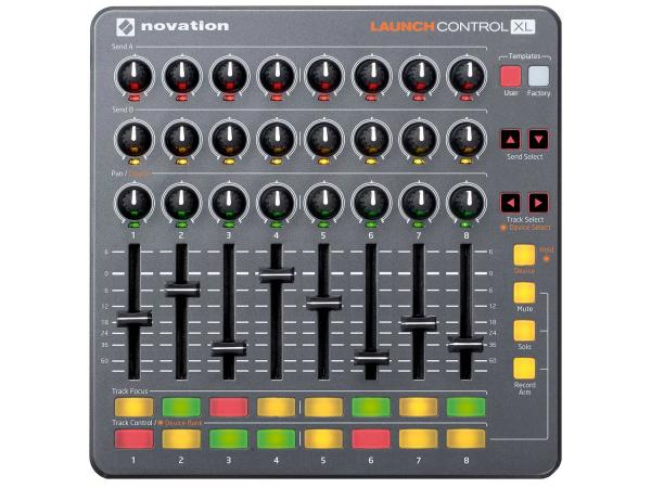 novation-launchcontrolxl-1
