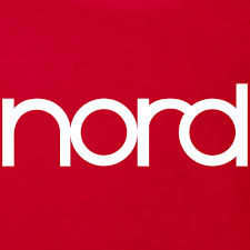 Nord soundsets