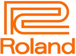 Roland soundsets